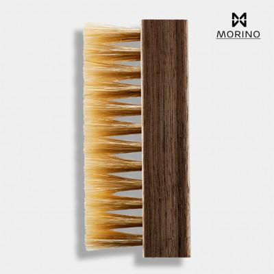 Bàn chải mềm Jason Markk Premium Brush