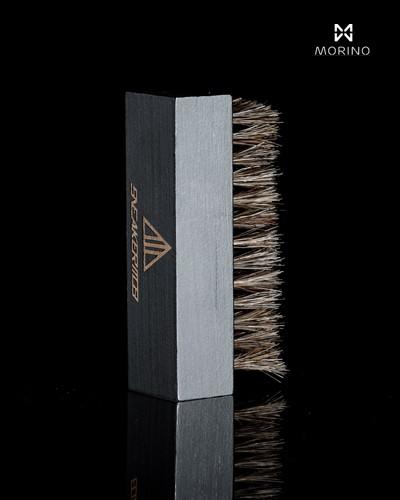 Bàn chải Sneaker Mob Premium Brush