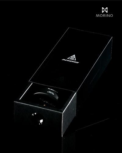 Bộ sản phẩm làm sạch Sneaker Mob Essential Kit