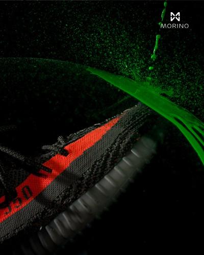 Xịt nano chống thấm nước Sneaker Mob Repellent